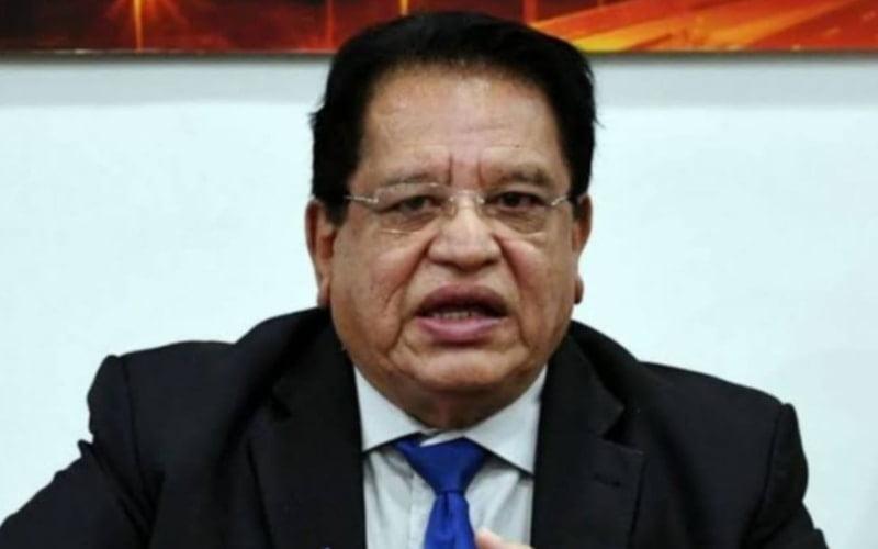 High Court finds Tengku Adnan guilty in RM2 million graft case