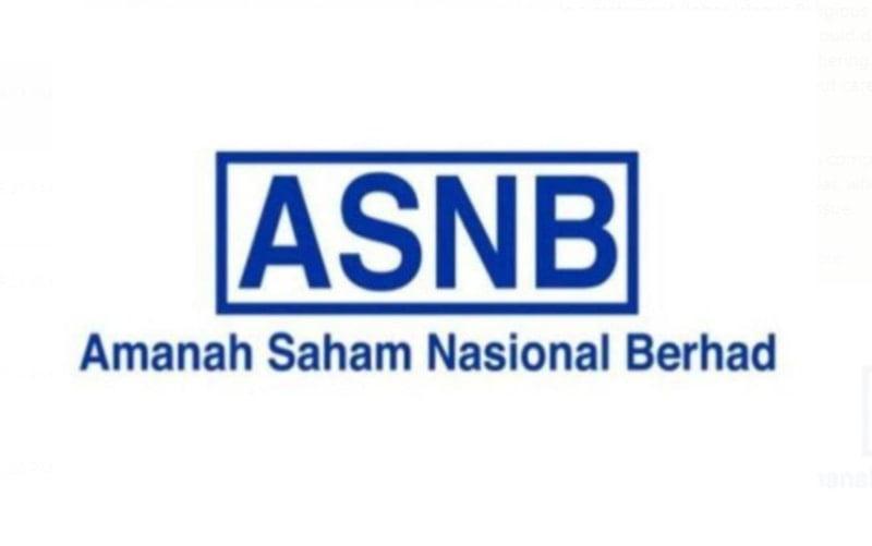 PNB announces 4.25 sen ASB income distribution for ASNB