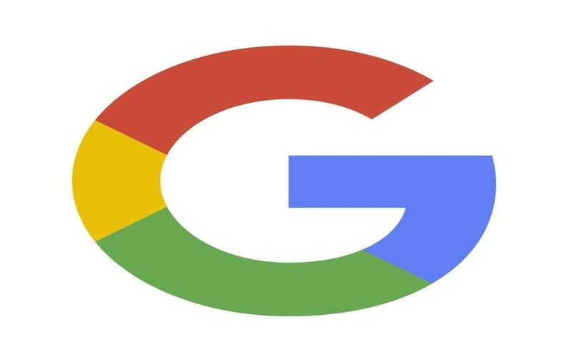 Google Down: A host of srvices offered by interent giant Google are facing glitches currently. Gmail, YouTube, and Google search are suffering an outage across the globe.