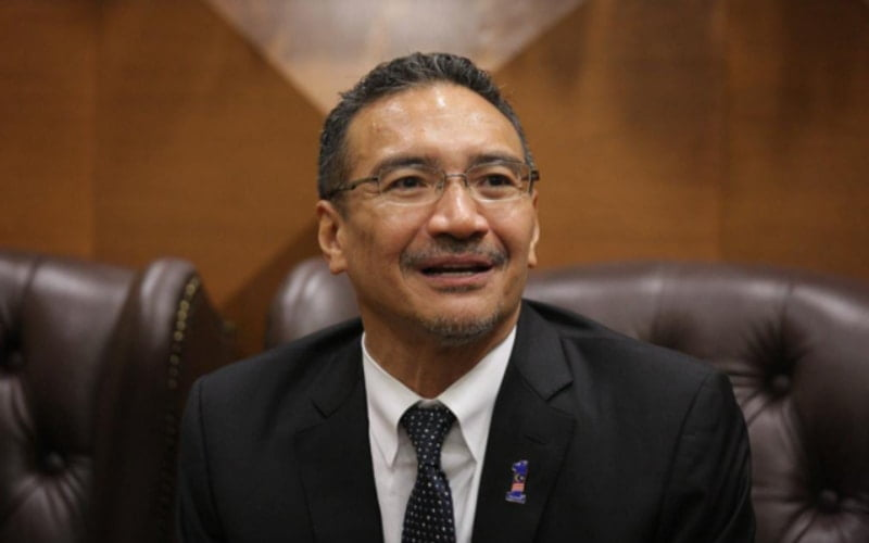 Hishammuddin asked UMNO to clarify with which party they are woprking in next GE15