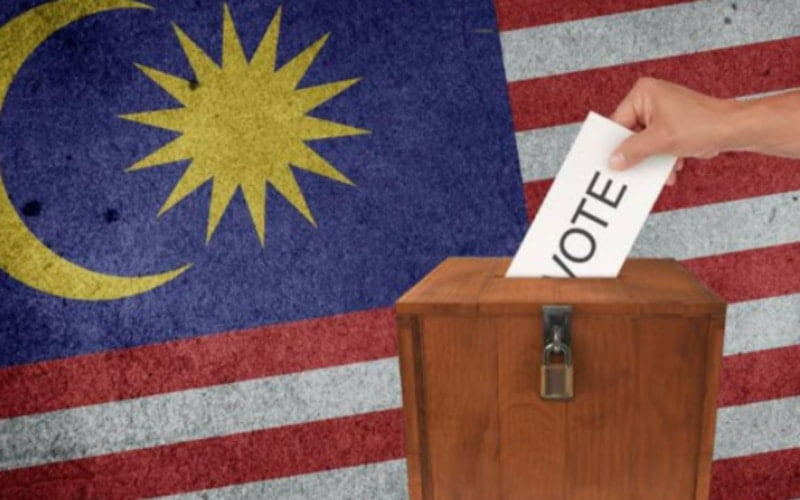 Health Experts hopes Agong will intervene to prevent GE15