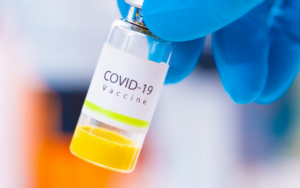 AstraZeneca Vaccine Jabs Postponed
